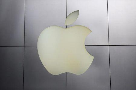 Expert helped Los Angeles police hack Apple iPhone: court records