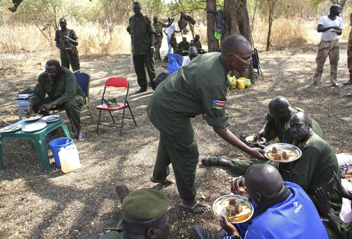 REGIONAL DISCUSSIONS: - Page 22 2014-01-31T161659Z_1550179749_GM1EA2100N301_RTRMADP_3_SOUTHSUDAN-UNREST