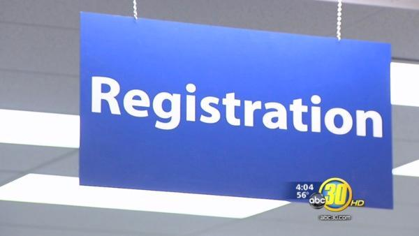 Community college students struggle to get classes post Prop 30