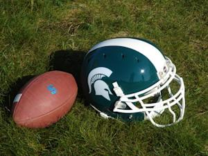 Week Filled with Highs and Lows for Spartans: A Fan's Take