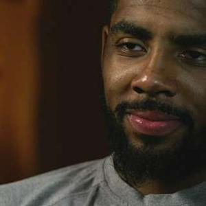 1-on-1 With Kyrie Irving
