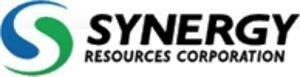 Synergy Resources Corporation Enters Into Joint Venture in the Wattenberg Extension Area