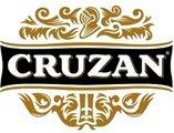 Cruzan(R) Rum Thinks Life Is Better When You Don't Hurry