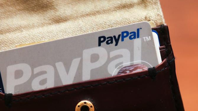 PayPal stops payment delivery to Mega, citing 'business reasons'