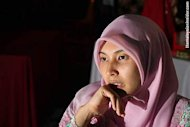 After Anwar, sex video of Nurul Izzah to be released soon, claims PKR