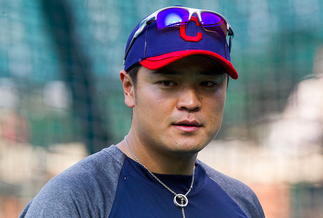 The New York Mets Need to Sign Shin-Soo Choo This Off-Season