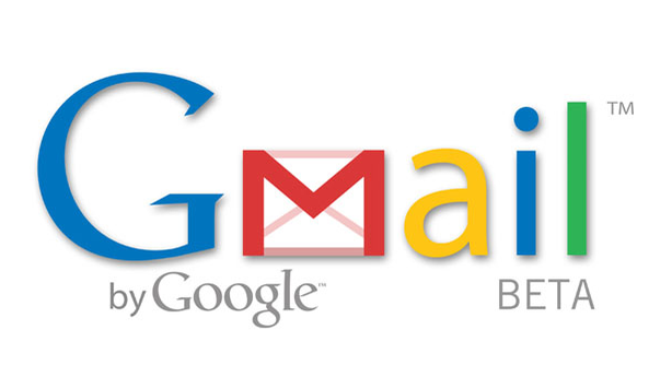 For a Second We Had to Imagine Life Without Gmail