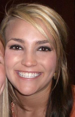 Jamie Lynn Spears Engaged to Jamie Watson: Other Celeb Couples with Same First Names