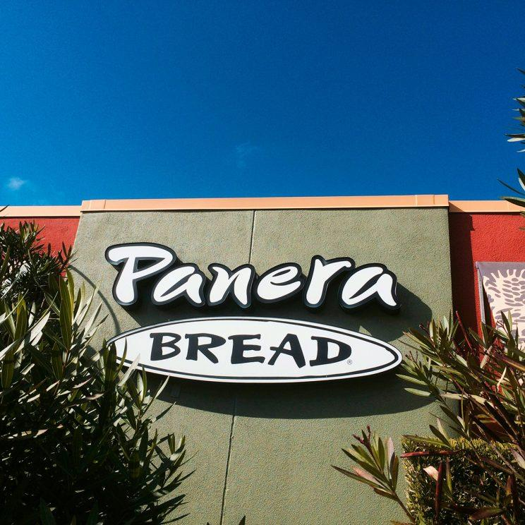 Panera Bread Removes Artificial Ingredients From Its U.S. Menu