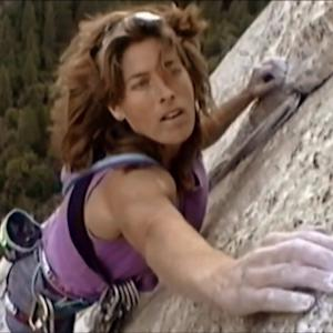 Lynn Hill Relives Being the First Person to Free Climb El Capitan 20 Years Later