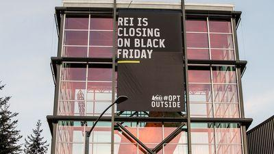 Black Friday is Dead, Long Live Black Friday