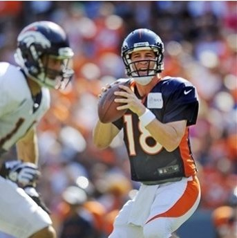 Manning makes his Denver debut at Chicago The Associated Press Getty Images Getty Images Getty Images Getty Images Getty Images Getty Images Getty Images Getty Images Getty Images Getty Images Getty I
