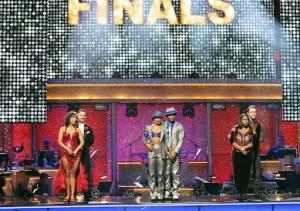 Dancing With the Stars Season 17 Finale Recap: And the Winner Is…