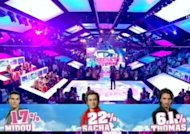 Secret Story 6 : Midou a quitt l&#39;aventure