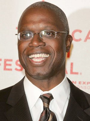 Premiere: Andre Braugher at the Tribeca Film Festival premiere of Warner Bros. Pictures' Poseidon New York, NY - 5/6/2006
