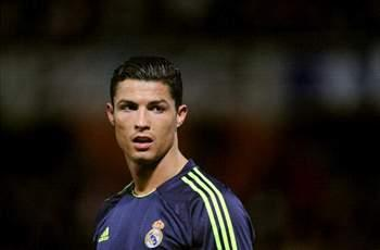 Ronaldo to discuss Real Madrid future in summer