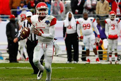 The big 2015 Houston football guide: Emulating Ohio State could pay off