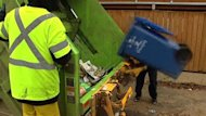 Emterra is facing huge fines for its poor trash and recycling service in November.