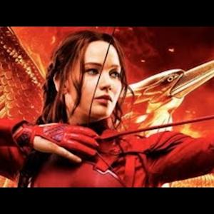 The Hunger Games: Mockingjay Part 2 | REVIEW | Alltime Conspiracies