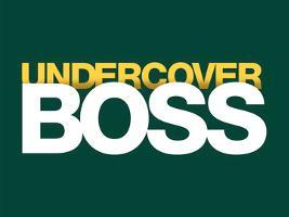 Ratings Rat Race: 'Undercover Boss' Down In Return, 'CSI: NY' Flat In Finale, 'Nikita' Drops