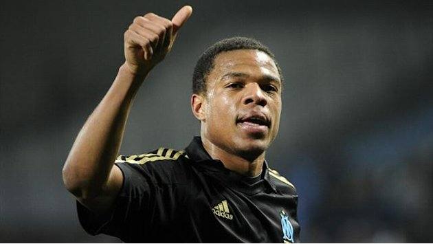 Premier League - Remy: I didn't join QPR for the money