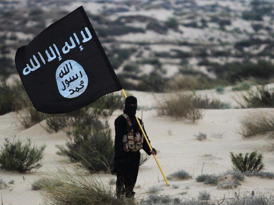 A popular messaging app just dealt a potential blow to ISIS
