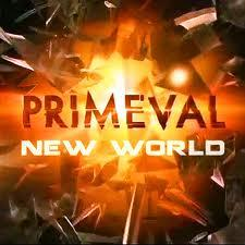 Syfy, Hulu Acquire 'Primeval: New World'