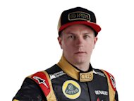 Raikkonen: Lotus can win the title