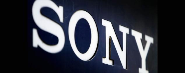 FBI: North Korea responsible for Sony hack