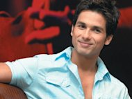 Shahid Kapoor to host S'pore's IIFA Awards