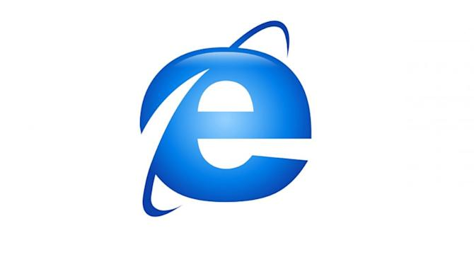 What You Need to Know About Internet Explorer Fix
