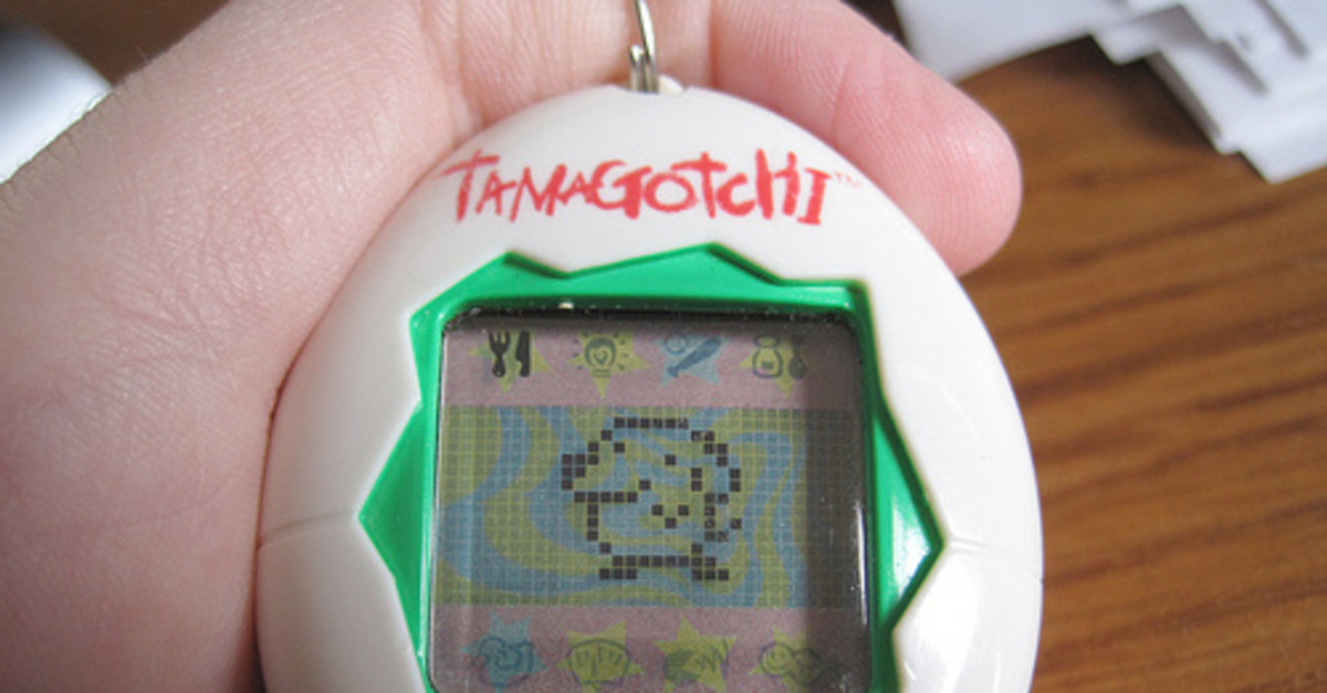 15 Things From the 90s We Hope Never Come Back