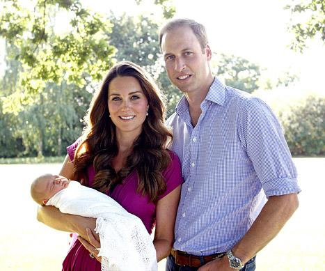 Kate Middleton's Seraphine Dress Worn for Royal Family Portrait Already Sold Out!