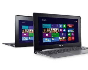 asus taichi ultrabook convertible laptop