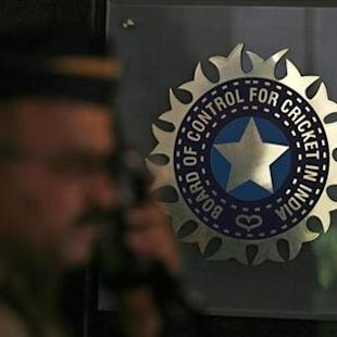 "BCCI promises to ""not leave world cricket behind"""