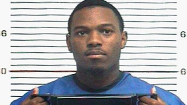Missing Defendant in Texas Gang Rape Case Found Guilty