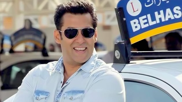 Salman Khan To Resume Mental Shooting Next Week