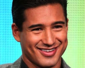 The X Factor: Mario Lopez Returning as Host — Without Khloe Kardashian