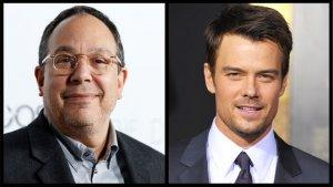 Josh Duhamel, Oliver Hudson, Mark Gordon Sell Soap Opera Drama to ABC