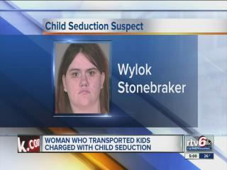 Former Damar Services employee accused of having sex with special needs children