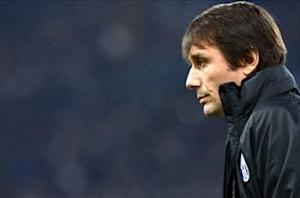 Conte: Juventus deserved to reach Coppa Italia final