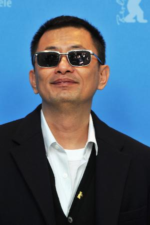 Weinstein Co. Acquires Wong Kar Wai's 'The Grandmaster'