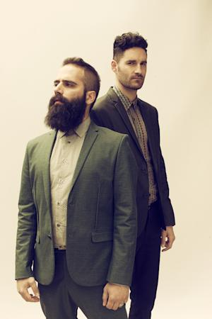 How a Craigslist Ad Led to Capital Cities' Top 10 Smash