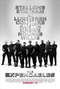 'Expendables 3′ Woos Jackie Chan, Wesley Snipes, Nic Cage & Milla Jovovich As Lionsgate CEO Talks Up Plans