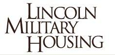 Lincoln Military Housing to Sponsor a Back-to-School Sweepstakes via Facebook