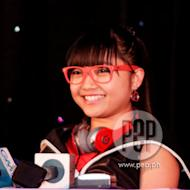 Charice joins the cast of Hollywood film Here Comes the Boom