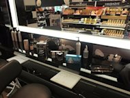 Top fall beauty picks from the store director of SEPHORA at The Mall at Millenia in Orlando, Florida.