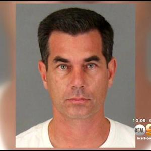 New Details Emerge In DUI Crash Involving Murrieta Mayor