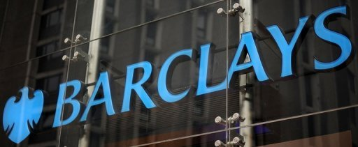 <p>British bank Barclays said Thursday that it will set aside another £700 million ($1.13 billion, 862 million euros) to compensate clients who were mis-sold insurance, taking its total bill to £2.0 billion.</p>