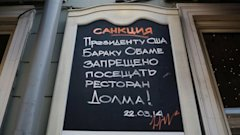 AP Russia Ukraine obama ml 140326 16x9 608 Ordinary Russians Impose Personal Sanctions on Obama